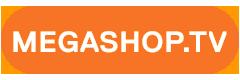 logo megashop
